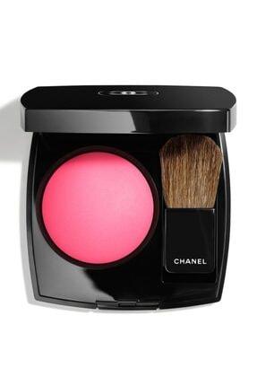 Chanel Joues Contraste Allık - 360 Hyperfresh