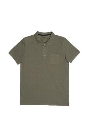 LİMON COMPANY Polo T-Shirt