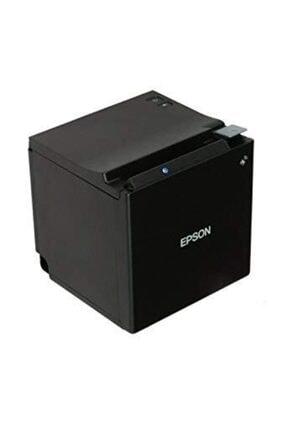 EPSON Tm-m30(112) Fiş Yazıcı Wı-fı