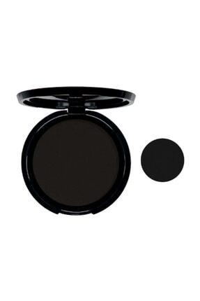 Farmasi Göz Farı - Velvet Eyeshadow No: 05 Black Tied 5 gr 8690131772031