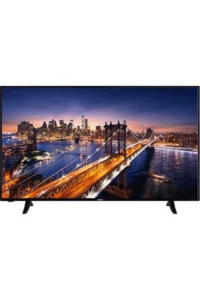 Regal Led Tv (140 Cm) 55-r7540u 4k-smart-uydulu-ultra Hd