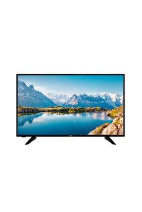"""VESTEL 58U9400 58"""" 147 Ekran Uydu Alıcılı 4K Ultra HD Smart LED TV"""