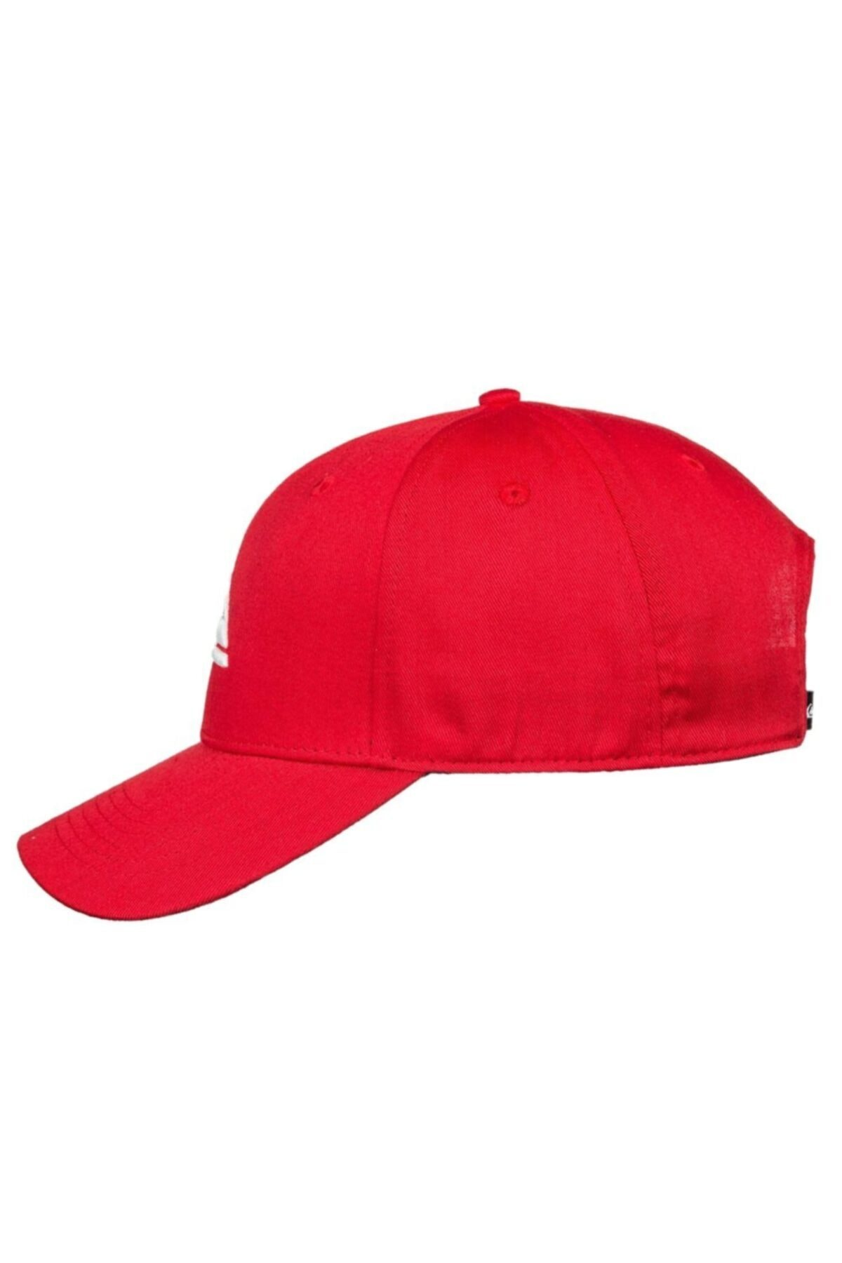 Quiksilver Decades Snapback Hdwr Mnl0 Şapka 2