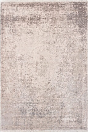 Sanat Halı Elexus Halı Olimpos 1932
