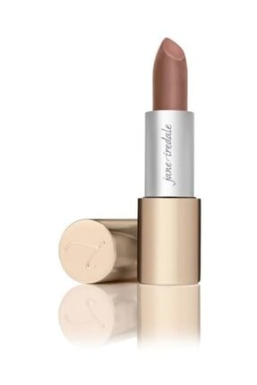 Jane Iredale Nemlendirici Mineral Ruj - Triple Luxe Long Lasting Naturaly Moist Lipstick Molly 3.4 g 670959231659