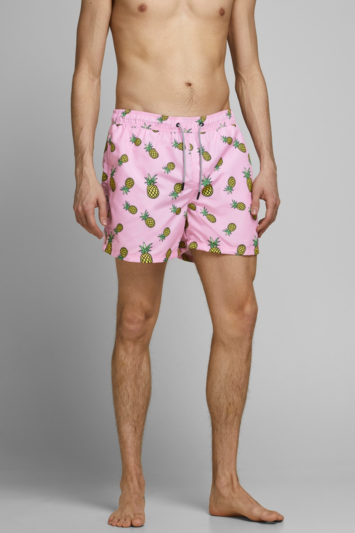 Jack & Jones Deniz Şortu -  Aruba Swimhorts 1