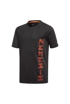 adidas Nemeziz Yb Jersey Çocuk T-Shirt Ed5712