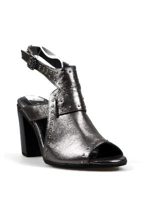 Hammer Jack Celik Kadın Ayakkabı 538 111-z