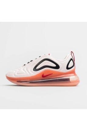 Nike Air Max 720 Sneaker Kadın Ayakkabı Ar9293-602