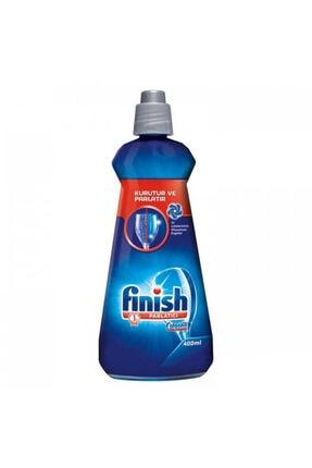 Finish Calgonit Parlatıcı Normal 400 ml