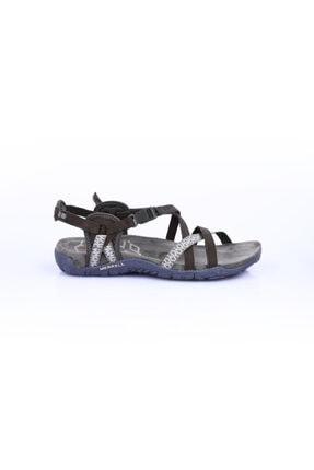 Salomon Kadın Terran Lattıce Sandalet 20y