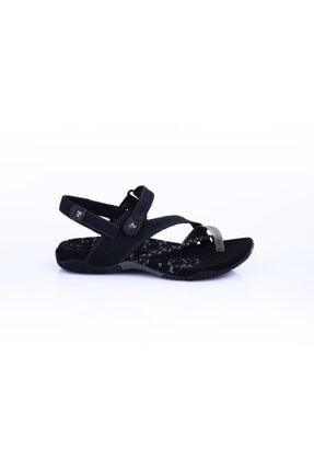 Salomon Kadın Sandalet