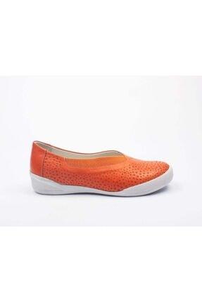 Dr. Pepper Kadın Ayakkabı Drp81103