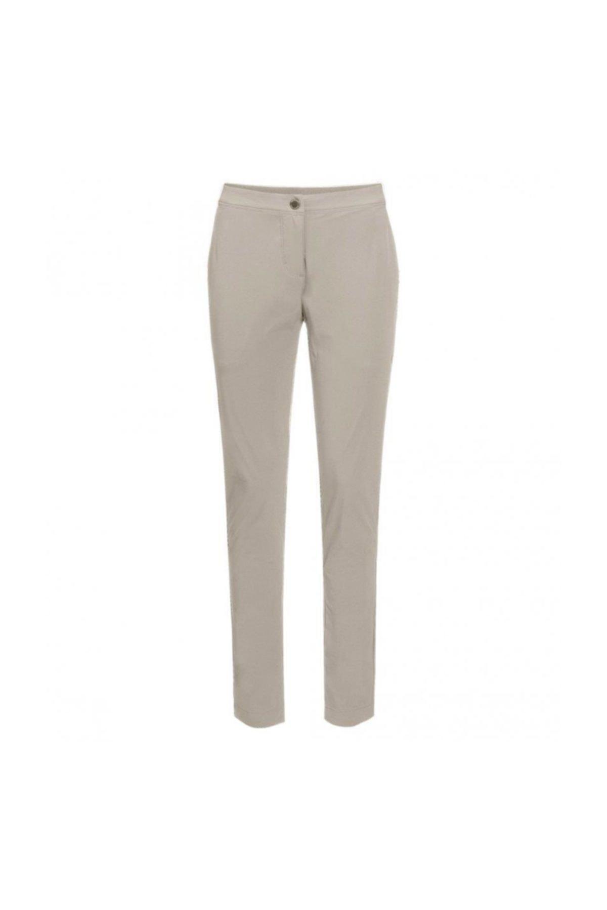Jack Wolfskin JWP Pant Kadın Pantolon - 1505651-6260 1