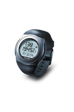 Beurer Pm 25 Nabız Saati - Spor A Yeni Başlayanlar Için Akıllı Nabız Saati