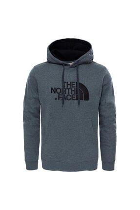 THE NORTH FACE Drew Peak Pullover Erkek Sweatshirt - T0AHJYLXS