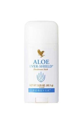 Forever Living Forever Aloe Ever - Shield Deodorant Koltukaltı (skt 2022)