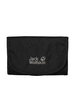 Jack Wolfskin Mobile Bank Cüzdan