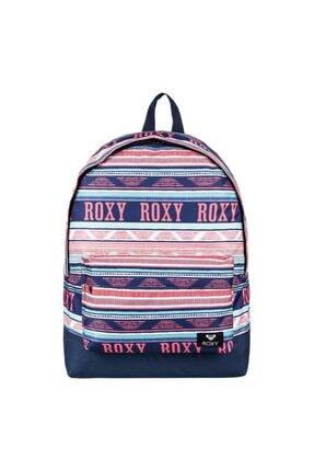 Roxy Sırt Çantası Erjbp03728 Xwbg