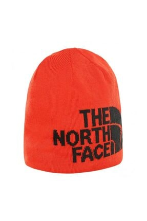 THE NORTH FACE Highline Beanie Unisex Bere - T0A5WGWU5
