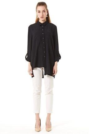 Nihan Kadın Gömlek