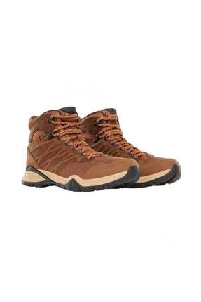 THE NORTH FACE Erkek  Hh Hike İi Md Gtx Nf0A2Yb4H071 Outdoor Ayakkabı