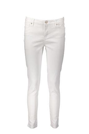 Loft Kadın Skinny Pantolon 20y Lf2023159