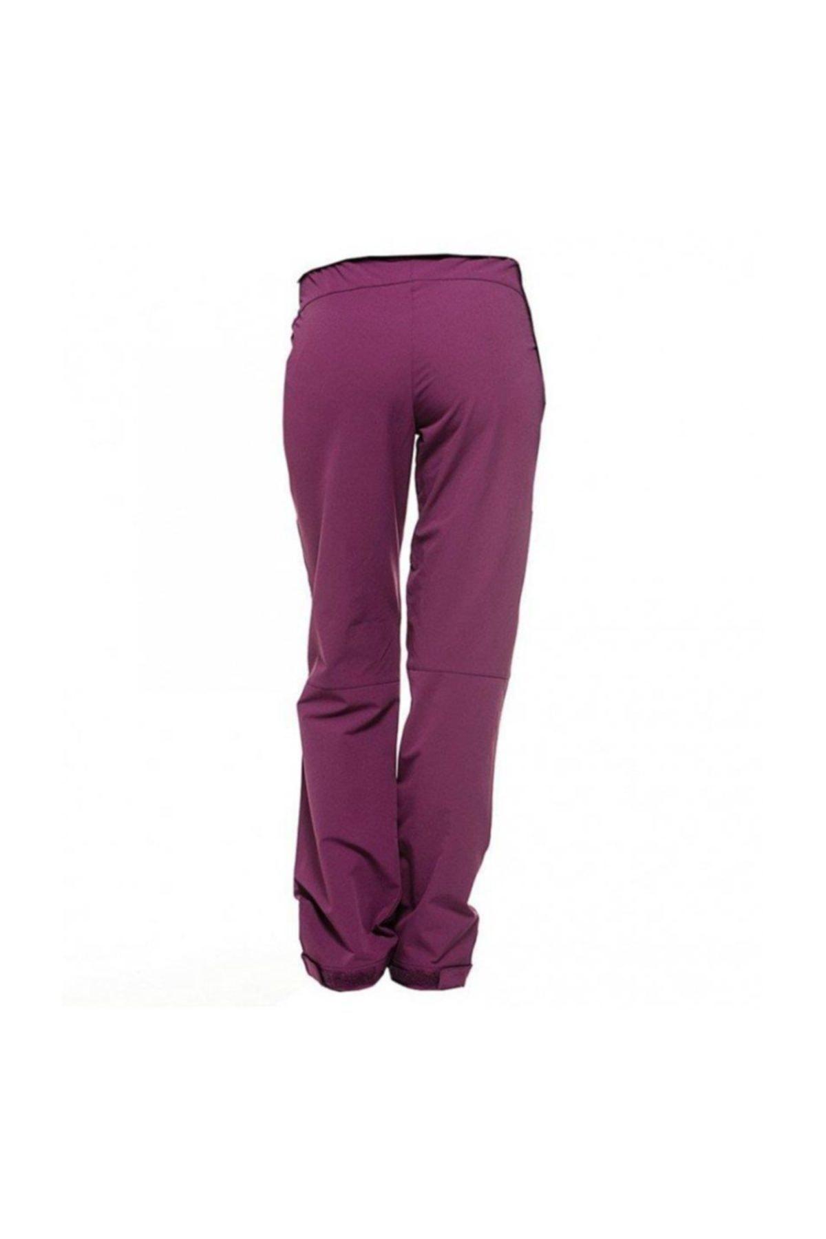Jack Wolfskin Activate Pants Kadın Pantolon 2