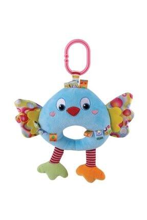 LORELLİ Toys - Owl Bird Müzikli Oyuncak