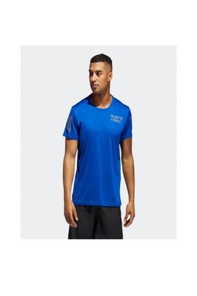 adidas Erkek  Own The Run Tee Tişört Dw5990