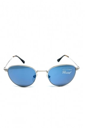 Persol 2445-s 518 56 52