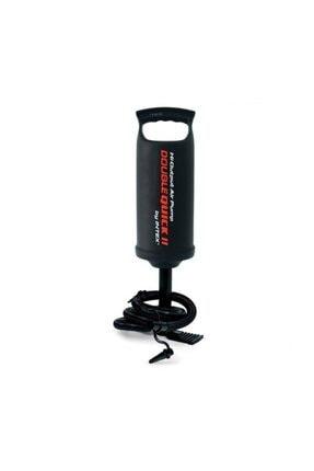 Intex İntex 36 Cm Pompa