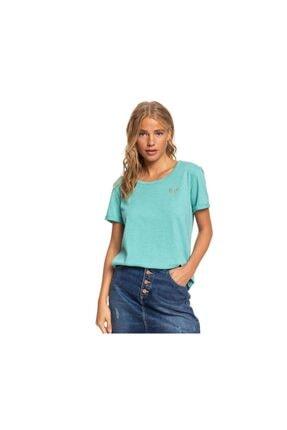 Roxy Oceanholic Kadın T-shirt