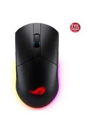 ASUS ROG Pugio II Kablosuz Oyuncu Mouse