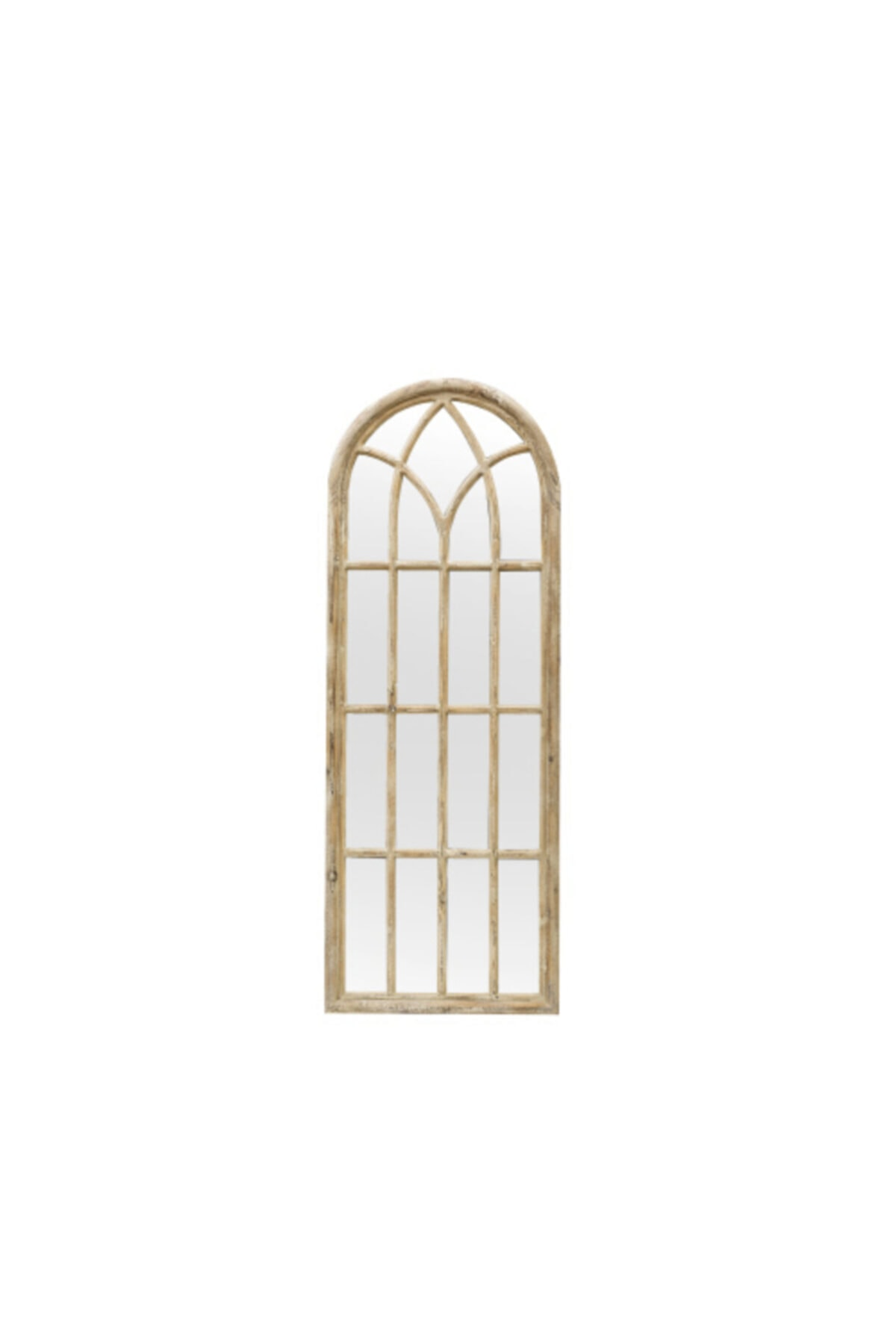 Warm Design Köknar Duvar Aynası 1