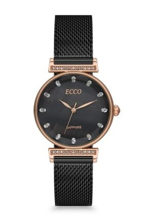 Ecco Rm5192 Kadın Kol Saati