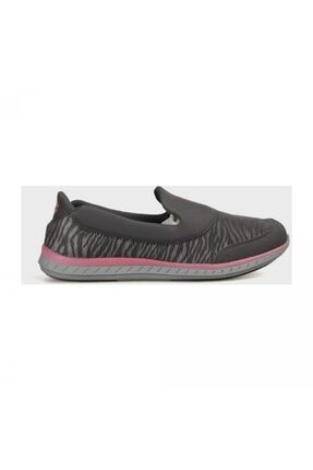 Lotto Kadın Siyah Günlük Ayakkabı S2297