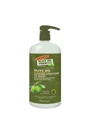 PALMER'S Olive Oil Formula Cleansing Conditioner Co Wash 473 Ml