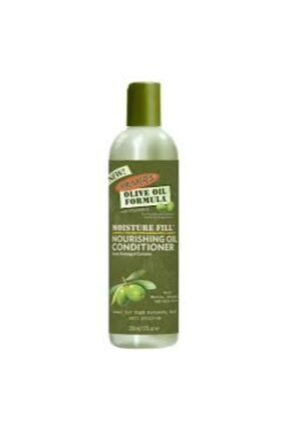PALMER'S Olive Oil Nourishing Oil Conditioner 350 Ml