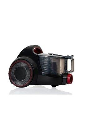 Arnica Mila Trend Toz Torbasız Elektrikli Süpürge Et14442