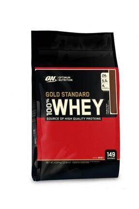 Optimum Nutrition Optımum Gold Standart Whey Protein Tozu 4540 gr