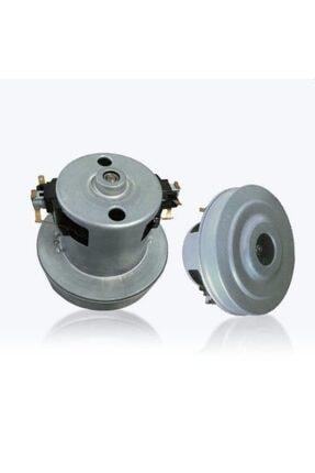Arçelik S 6355 Yp Elektrikli Süpürge Motoru - Bys