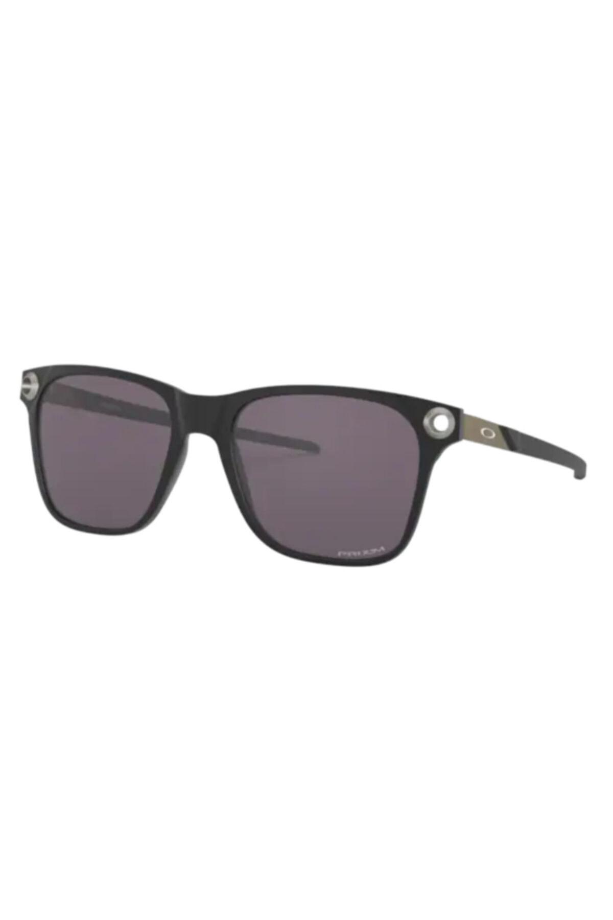 Oakley Unisex Güneş Gözlüğü 1