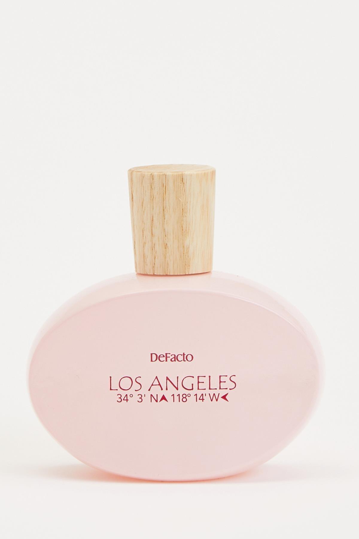 DeFacto Kadın Kadın Parfüm La 100 Ml R4701AZNSPN1
