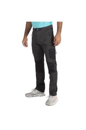 Exuma Erkek Antrasit Outdoor Pantolon 2013081