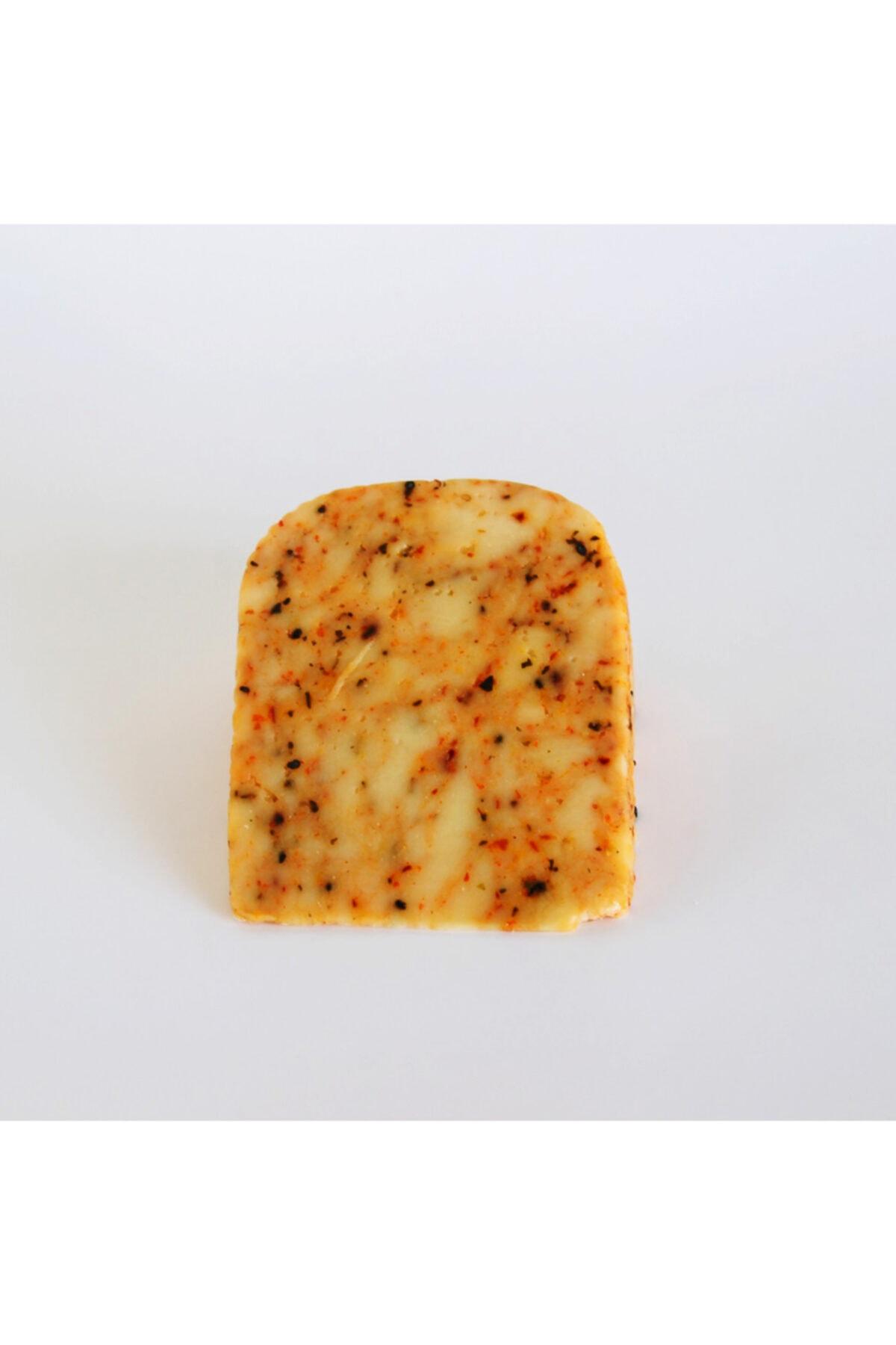 KAYTANLAR Baharatlı Sepet Peyniri 350 Gr. 2