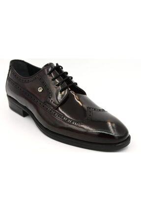 Pierre Cardin 16629 Erkek Klasik Ayakkabı