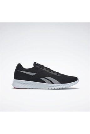 Reebok Erkek Spor Ayakkabı