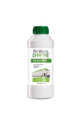 Farmasi Mr.wipes Konsantre Pas Ve Kireç Çözücü 1000 ml