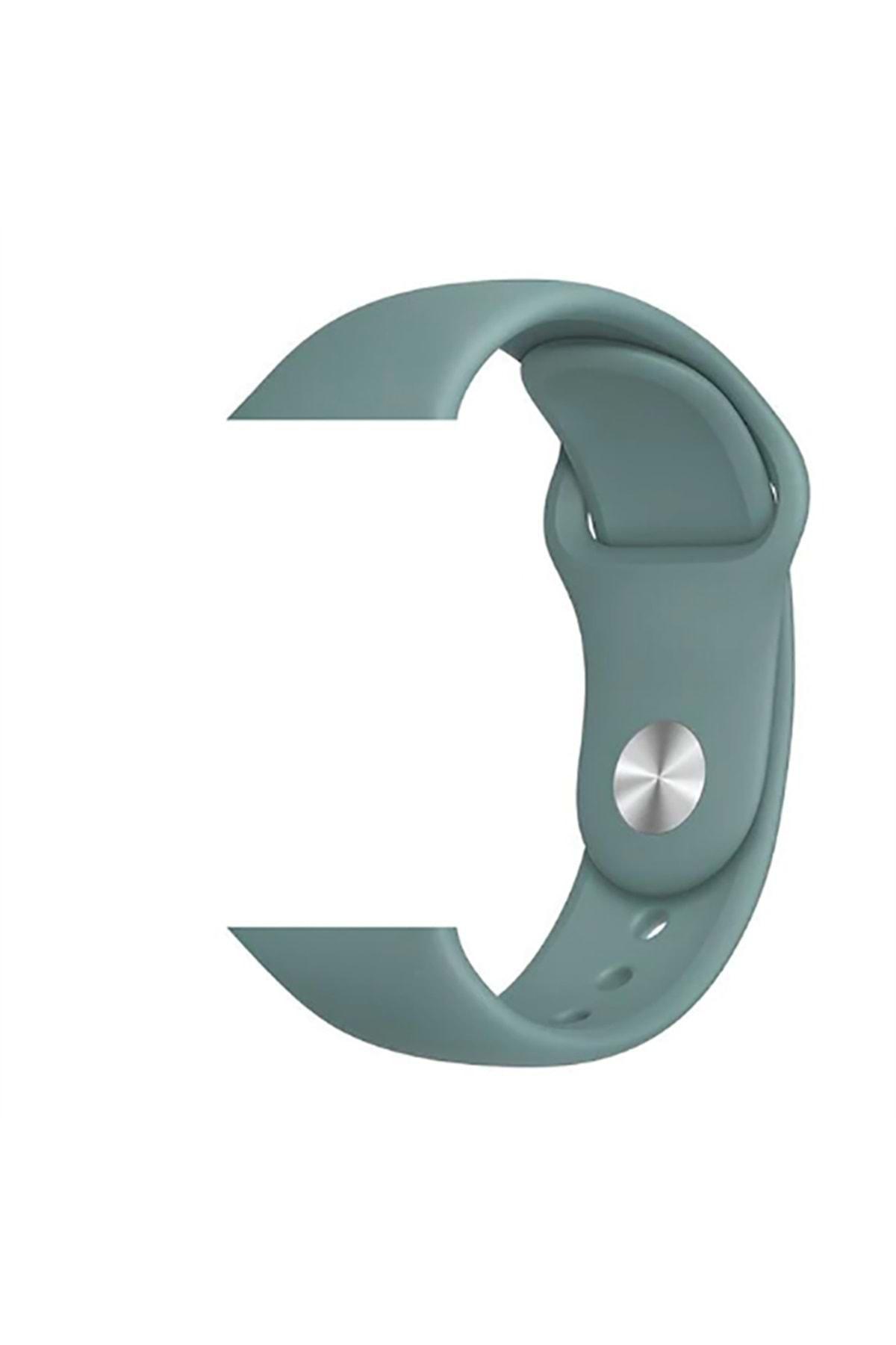 zore Apple Watch Klasik Kordon 38 mm 1